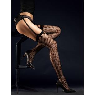 Crystal Jellies - Kit d'entraînement de délice anal