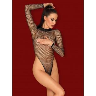 Bijoux Indiscrets - Burlesque Pasties Sequin