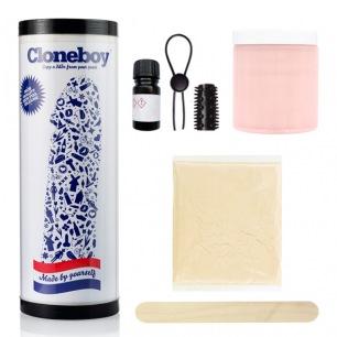 Multipurpose wrap top pink 6848