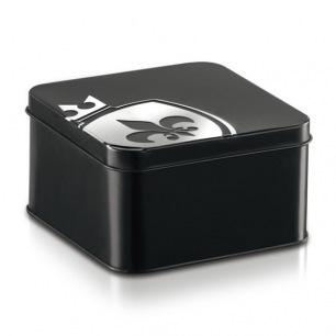 ZINI - Soon G-Spot Vibrator Plum & White