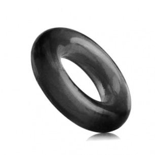 B-Vibe - Douillet Fiche 5 Noir