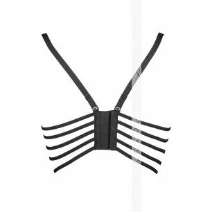 ElectraStim - Double (Bi-Polar) Pinwheel